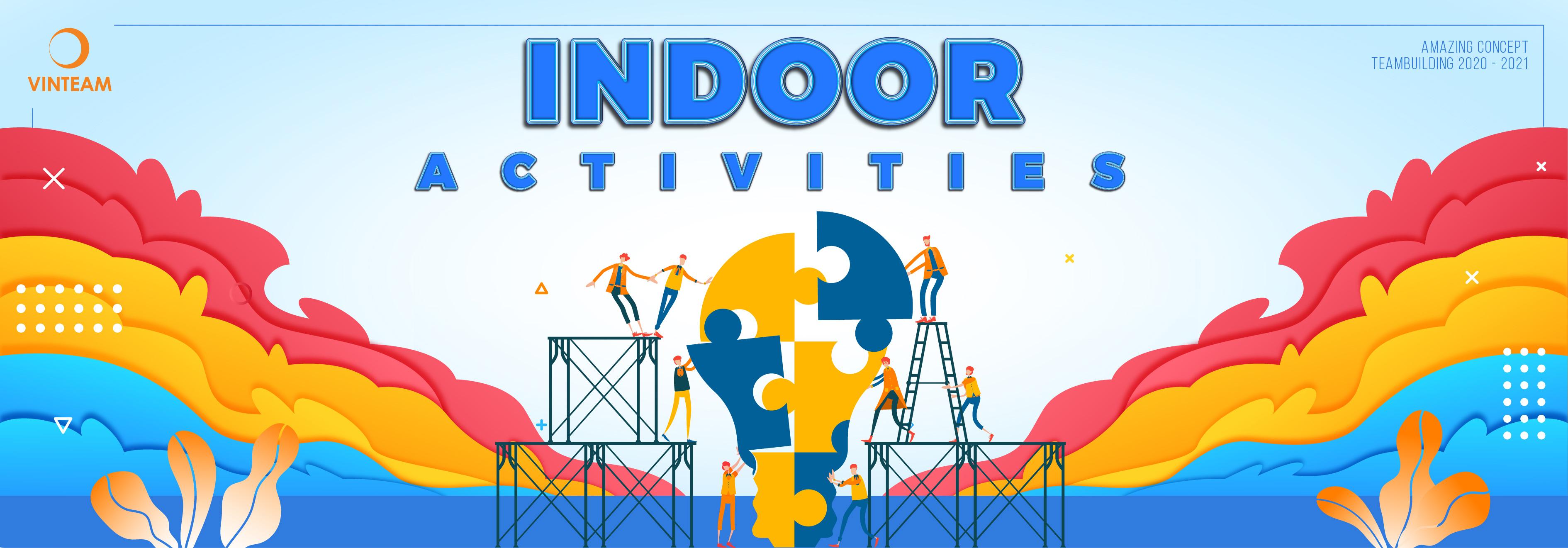 10.-cover-INDOOR-ACTIVITIES-01
