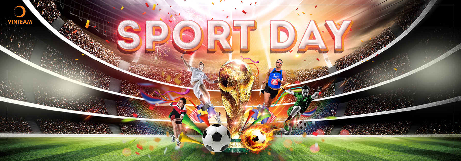 14.cover--SPORT-DAY