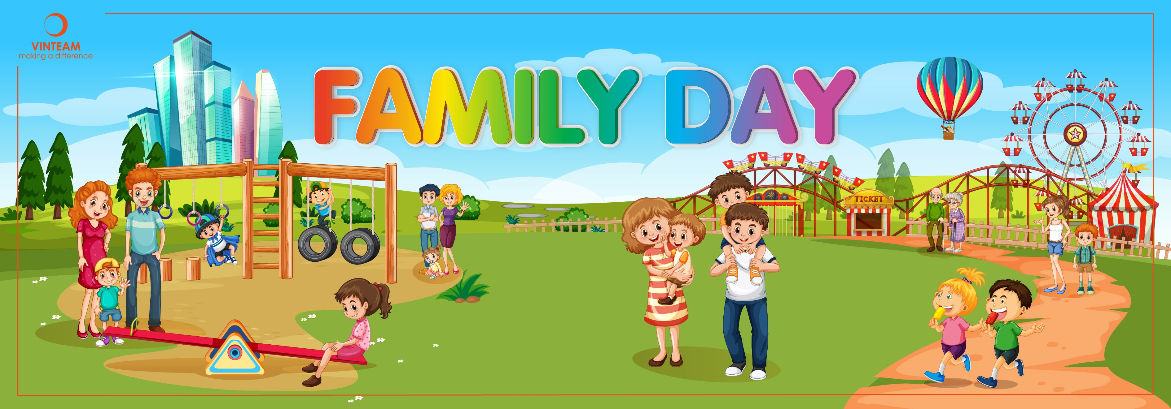 18-COVER-FAMILY-DAY-01-min