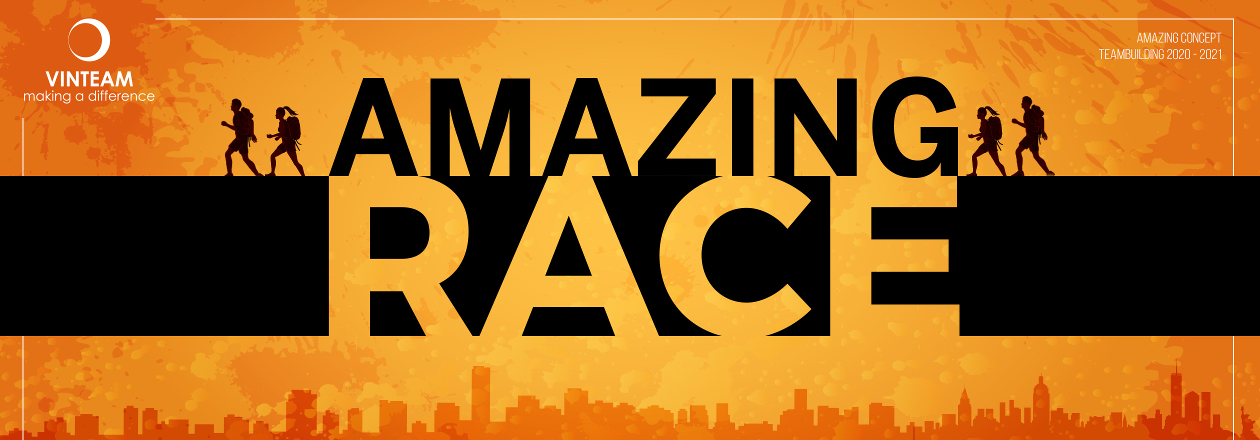 2-COVER-amazing-race
