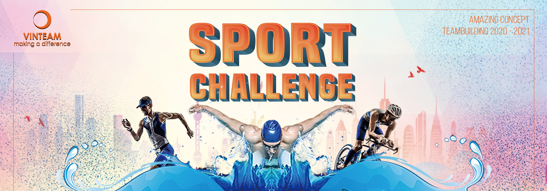 5-COVER-SPORT-CHALLENGE