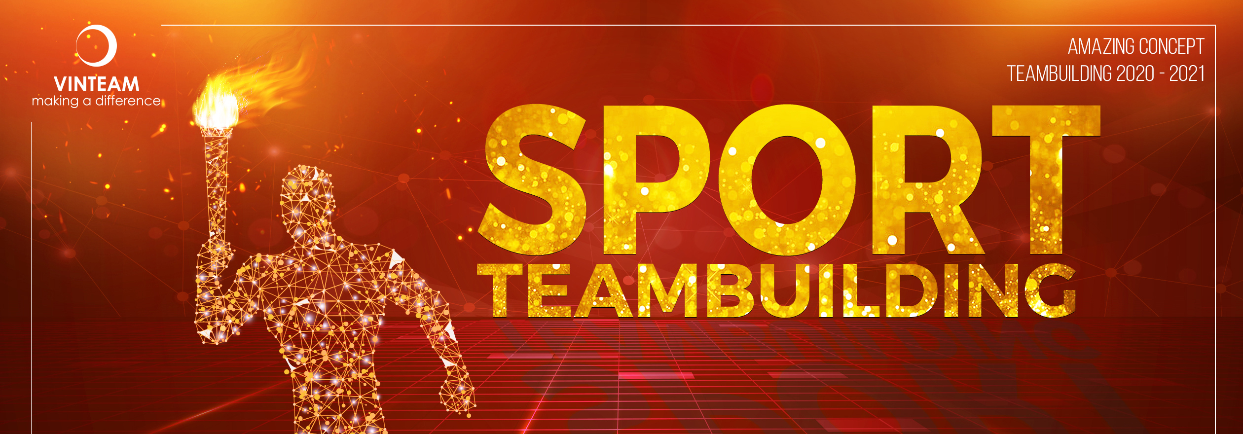 6-cover-SPORT-TEAMBUILDING